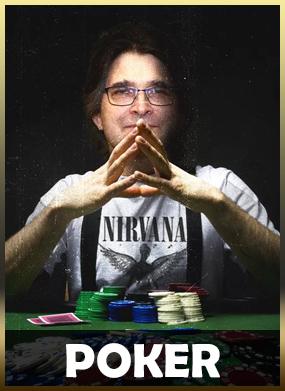About Us Dki Poker Judi Poker Uang Asli Terbaik Terpercaya
