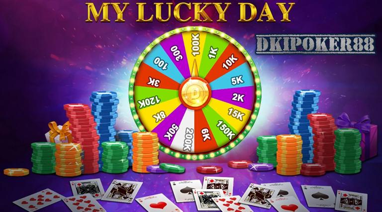 Situs Poker Uang Asli
